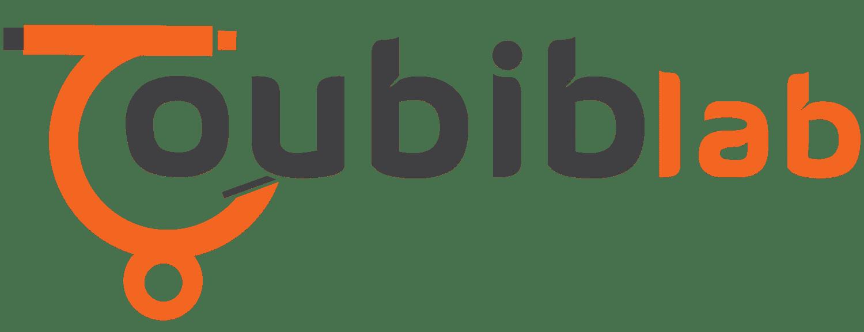 toubiblab.ro